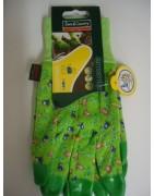 Αγοράστε γάντια προστασίας από το Mashop.gr