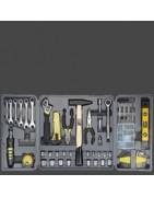 Αγοράστε Κασετίνες Εργαλείων από το MaShop.gr