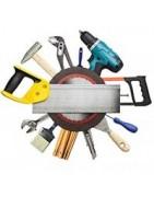 Αγορά Εργαλείων και Μηχανημάτων από το MaShop.gr