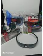 Αγορά Γυαλιών Προστασίας από το MaShop.gr