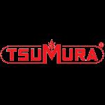 Τsumura
