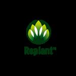 REPLANT PC