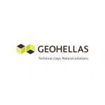 Geohellas