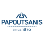 Παπουτσάνης ΑΒΕΕ (Papoutsanis)