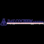 DALCOCHEM Α.Β.Ε.Ε.Φ.Α.