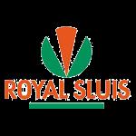 ROYAL SLUIS