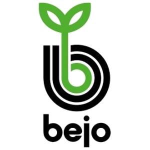 Bejo Seeds
