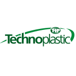 Technoplastic