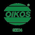 Oikos seeds