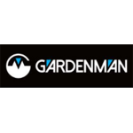 Gardenman