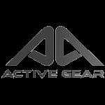 ACTIVE GEAR SA