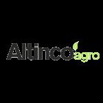 Altinco Agro