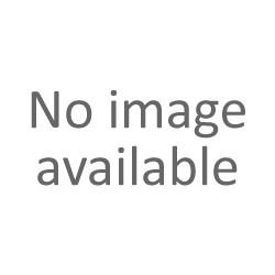 Δίσκος DX 125 διαμαντέ AEG